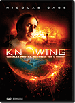 Knowing (DVD Filme)