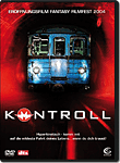 Kontroll - Special Edition (2 DVDs)