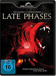 Late Phases (DVD Filme)