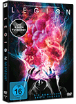 Legion: Staffel 1 Box (3 DVDs)