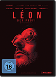 Léon: Der Profi - Director's Cut
