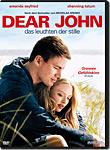 Channing Tatum Schauspieler Von Dear John Das Leuchten Der