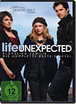 Life Unexpected: Season 1 Box (3 DVDs)