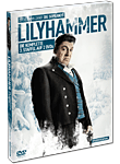 Lilyhammer: Staffel 3 Box (2 DVDs) (DVD Filme)
