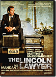 The Lincoln Lawyer - Der Mandant