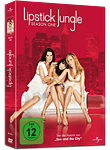 Lipstick Jungle: Season 1 Box (2 DVDs)