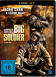 Little Big Soldier (2 DVDs)
