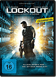 Lockout (DVD Filme)