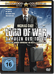 Lord of War: Händler des Todes