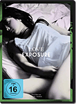Love Exposure (2 DVDs)