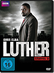 Luther: Staffel 3