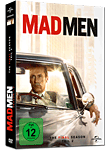 Mad Men: Season 7.2 (3 DVDs)