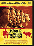 The Men who Stare at Goats - Männer die auf Ziegen starren