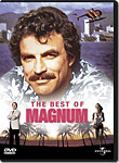 Magnum: The Best of (2 DVDs) (DVD Filme)