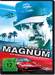 Magnum: Season 3 Box (6 DVDs) (DVD Filme)