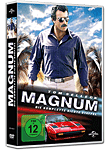Magnum: Season 7 Box (6 DVDs) (DVD Filme)