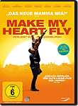 Make My Heart Fly: Verliebt in Edinburgh