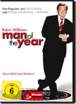 Man of the Year (DVD Filme)