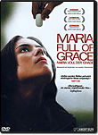 Maria Full of Grace (DVD Filme)