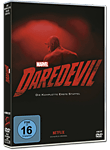 Marvel's Daredevil: Staffel 1 Box (4 DVDs)