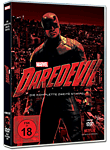 Marvel's Daredevil: Staffel 2 Box (4 DVDs)