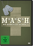 M.A.S.H.: Season 7 Box (3 DVDs) (DVD Filme)