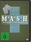 M.A.S.H.: Season 8 Box (3 DVDs) (DVD Filme)