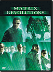 Matrix 3: Revolutions
