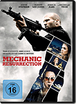 Mechanic 2: Resurrection