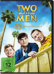 Two and a Half Men: Staffel 10 Box (3 DVDs)