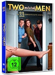 Two and a Half Men: Staffel 11 Box (3 DVDs)