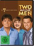 Two and a Half Men: Staffel 07