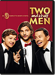 Two and a Half Men: Staffel 09