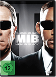 Men in Black 1 - MIB 1