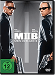 Men in Black 2 - MIB 2 (DVD Filme)