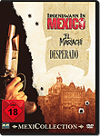 MexiCollection (2 DVDs)