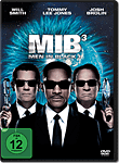 Men in Black 3 - MIB 3