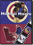 Michael Moore Box