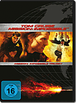 Mission: Impossible - Trilogy (3 DVDs)