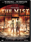 The Mist - Der Nebel (2 DVDs)