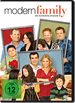 Modern Family: Staffel 1 Box (3 DVDs)