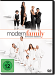 Modern Family: Staffel 3 (3 DVDs) (DVD Filme)