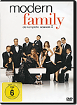 Modern Family: Staffel 5 Box (3 DVDs)
