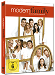 Modern Family: Staffel 8 (3 DVDs)