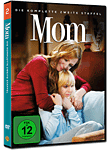 Mom: Staffel 2 Box (3 DVDs)