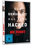 Mr. Robot: Staffel 1 (3 DVDs)