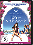 My Big Fat Greek Summer - Special Edition (2 DVDs)