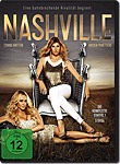 Nashville: Staffel 1 (5 DVDs)