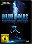 National Geographic: Blue Holes