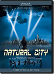 Natural City - Special Edition (2 DVDs)